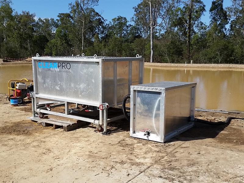Stormwater Company